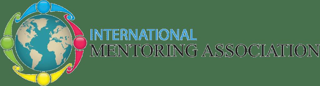 international mentoring association