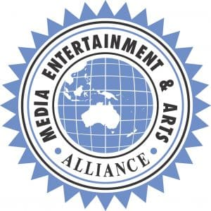meaa_logo